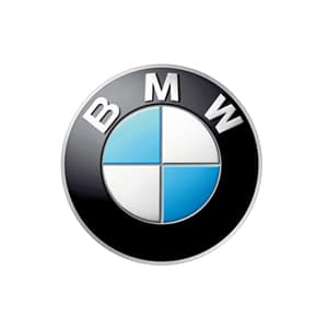 BMW Made in europe