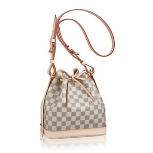 Louis-vuitton-tas