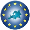 Made in Europe Retina Logo