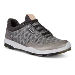 Ecco golfschoenen
